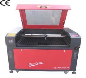 Laser Machine (RJ-1280) pictures & photos