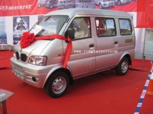 Dongfeng Minibus (K-07)