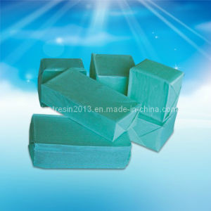 Hot Melt Adhesive for Tape Making (210H)