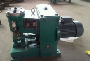 Mr417 Wood Band Saw Blade Grinding Machine pictures & photos