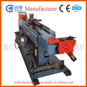 Rt-38CNC Hydraulic Pipe Bending Machine pictures & photos