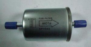Oil Filte (SP7002)