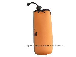 Factory Direct Low Price Professional Neoprene Can Cooler/Cooler Bag pictures & photos