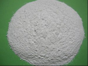 Melamine Powder 99.8% (Industry Grade) (YC-MEL01)
