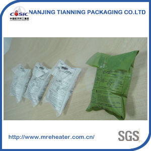 Njtn-Useful High Quality Anti-Seismic Flameless Ration Heater pictures & photos
