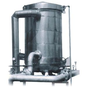 Water-Bath Heater