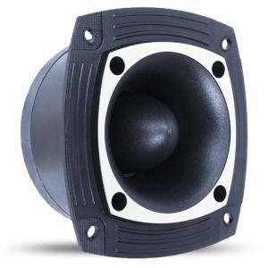 "1.75"" Professional Super Tweeters Speakers 200 Watts (ST-304) pictures & photos"