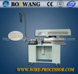 Bw-950 High-Speed Stripping & Cutting Machine pictures & photos