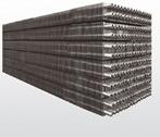 Steel Fin Tube
