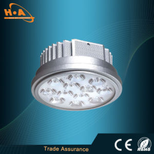 High Power Heat Dissipate Replace Lighting LED Spotlight Lamp Bulb pictures & photos