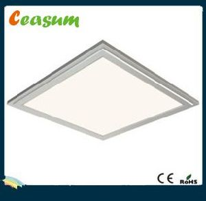 600X600mm, SMD LEDs. LED Panel Light