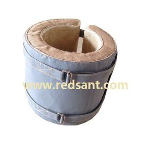 Aerogle Pipe Insulation pictures & photos
