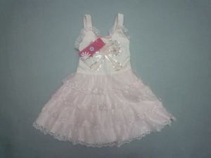 Child Clothing, Cute Fashion Dress - 19