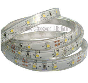 Waterproof 3528 LED Strip Light (FG-LS60S3528SW) pictures & photos