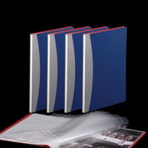 Display Book - C35010
