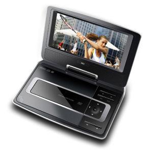 7inch DVD (BD-N7A)