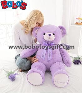 "Giant Plush Gift Toy Stuffed Soft Teddy Bear Animal in 102"" Big Size pictures & photos"