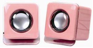 Mini Speaker (M2)