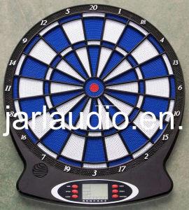 Electronic Dart Board (WJ 100)