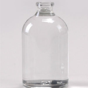 Borosilicate Glass Bottle pictures & photos