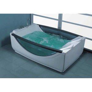 Jacuzzi Bath (Y2091150)