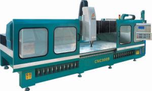 CNC Sink Machine pictures & photos