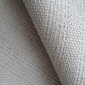 Woven 100% Antique Linen Hemp Fabric (QF13-0100) pictures & photos
