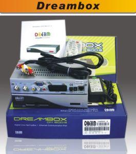 Dream Box (DM500-S)