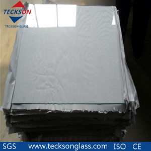3mm Clear Decorative Float Glass with High Quality pictures & photos