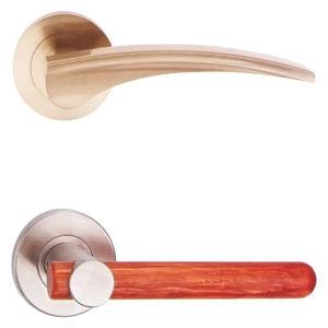 Lock (114_03)