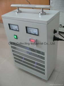 Ozone Generator Air Purifier (SY-G14000H) pictures & photos