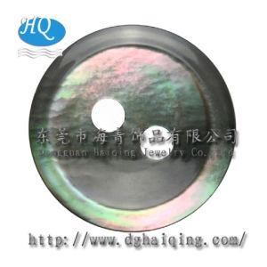 Buttons (NK000)