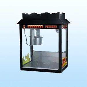Popcorn Machine (LG24B)