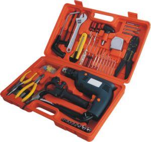 Power Tool Set (KF-6035)
