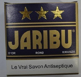 Jaribu Soap for Medical Soap, Laundry Soap, Body Wash Soap, Care Soap Manufacturers, Beauty Care Soap, Wholesale Natural Body Soap pictures & photos