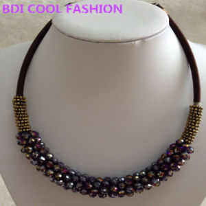 2014 New Fashion Hot Selling Jewelry (Nw-1403) pictures & photos