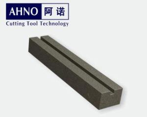 Honing Tool 1