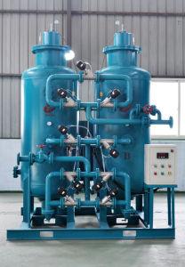 Spn Type Psa Nitrogen Generator