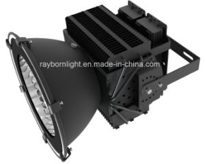 Industrial Lamp 500W LED High Bay Light with Philips Meanwell pictures & photos