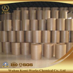 Pyrocatechol Violet/Catechol Violet pictures & photos