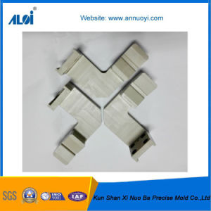 Aluminum Die Casting Parts/Auto Part pictures & photos