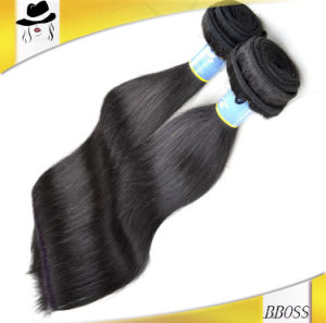 Kbl Brazilian Hair Wave Virgin Human Hair pictures & photos