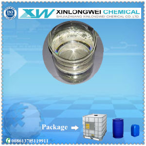 Phenolic Resin Use Formaldehyde Solution 37% Formalin 40% pictures & photos