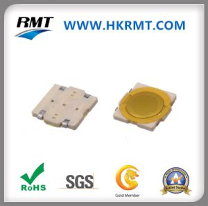 China Tactile Switch (TS-1197A) for DV pictures & photos