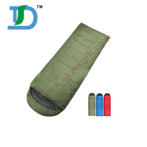 Four Seasons Travle Outdoor Best Sleeping Bag for Camping Gear pictures & photos
