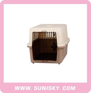 Portable Dog Carrier pictures & photos