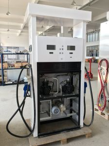 Adblue Filling Dispenser From China (RT-NS 224) pictures & photos