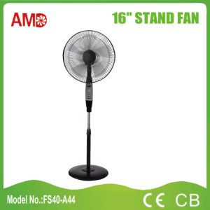 """Hot Sales Competitive Price 16"""" Stand Fan (FS40-A44) pictures & photos"""
