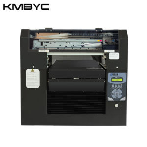 A3 T Shirt Printer for Fabric, Printer for Clothes pictures & photos