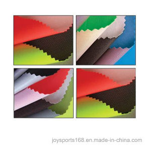 Nylon Lycra Bonded with TPU Film for Garment pictures & photos